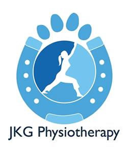 JKG Physiotherapy